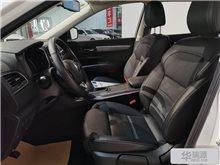 潍坊雷诺 科雷傲 2018款 2.0L 两驱领先版
