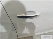 潍坊别克 君威 2015款 GS 2.0T 豪情运动版