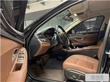 潍坊宝马5系 2017款 525Li 领先型