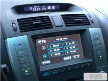 淄博比亚迪S6 2012款 2.4L 自动尊享型