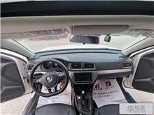 潍坊大众 朗行 2017款 1.6L 自动舒适版