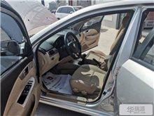 潍坊别克 凯越 2013款 1.5L 手动经典型