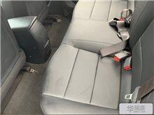 青岛起亚K3 2013款 1.6L 手动GL