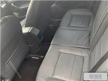 青岛大众 朗逸 2015款 230TSI DSG舒适版