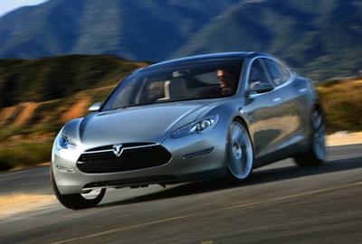 新能源二手车不好卖,你还会买新能源车吗?