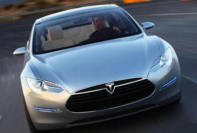 中国拟对美汽车加征关税,哪些车要涨价?