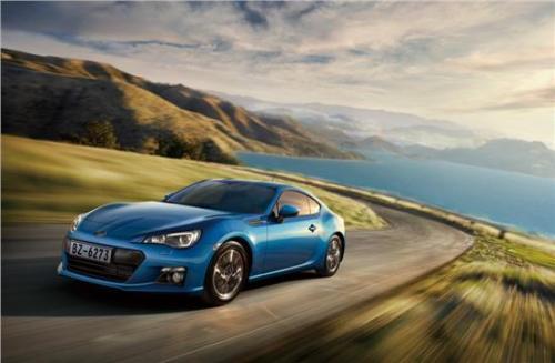 三款保值车型推荐,买新车还是二手车都非常值