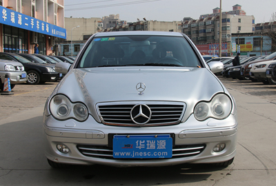 二手车交易市场10万内热门中型车有什么车?