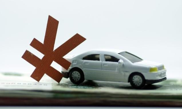 二手轿车销量前三名的车,再卖也不多赔钱
