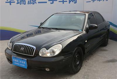 3000元以下的二手车有什么车?能买吗?
