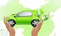 遇产能危急,电动汽车何以为继!新能源汽车还能走多远?