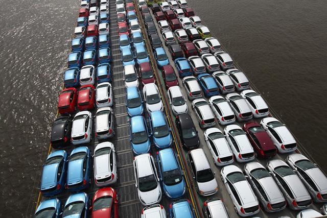 有望成爆款的中国特供车你了解多少?