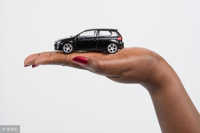 买二手车除了交车款 还有什么费用?