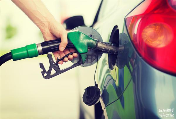 油价迎来今年最大涨幅!能否促进国内新能源汽车市场发展呢?