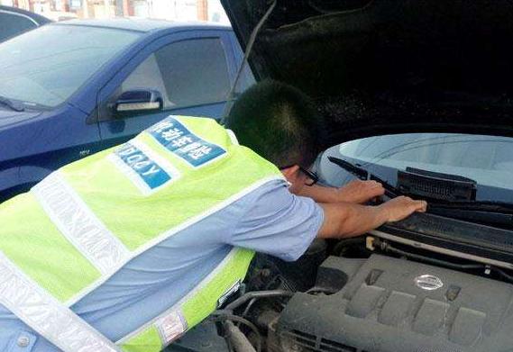 单位车辆过户前必须开具二手车评估报告?