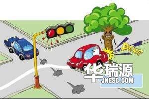 汽车突然熄火,别急。不一定是车坏了