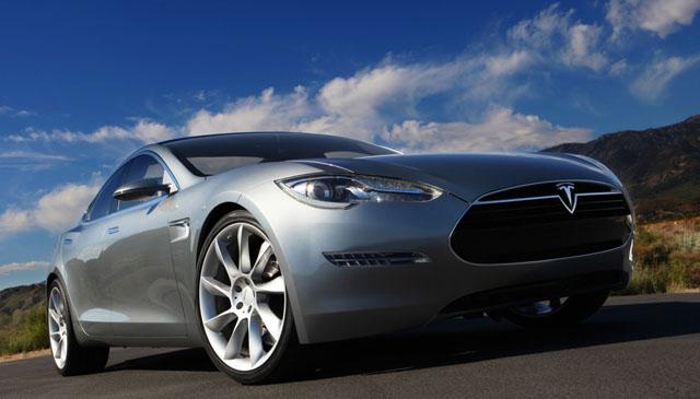 新能源汽车如何办理过户手续?办理过户流程是什么?